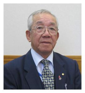 fukujyukaicho